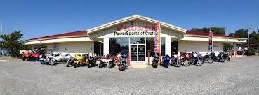 Honda_Powersports